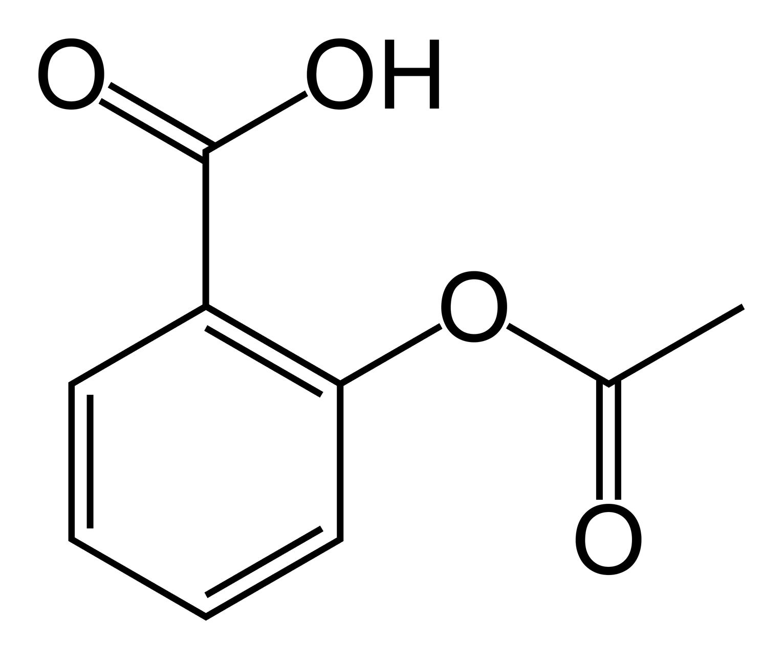 external image aspirin-skeletal2.png
