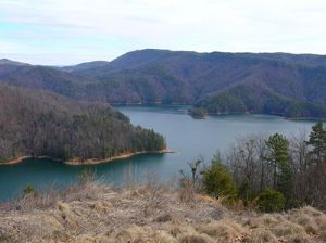 400px-lake-jocassee-from-outpost