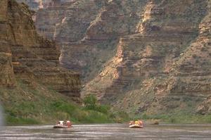 deolation-canyon-canyon