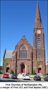 first-churches-exterior