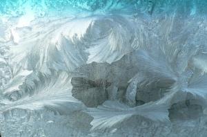 1-free-pictures-winter-ice-crystals-yeimaya
