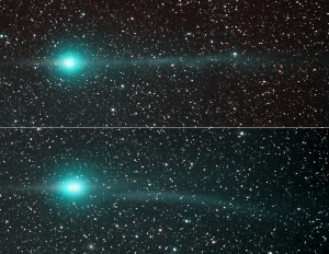 comet-lulin2panel_brimacombe1