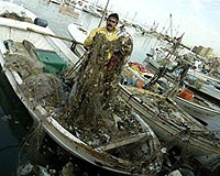 lebanon-fisherman-bg