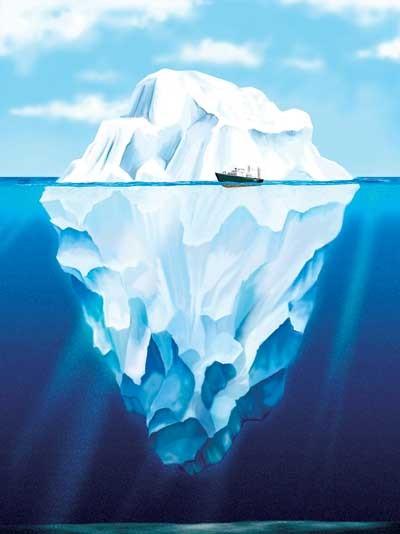 external image wq-iceberg-underwater.jpg